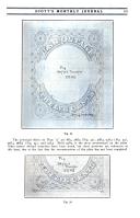 Σελίδα 101