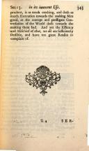 Σελίδα 343