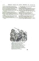 Σελίδα 457