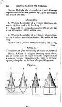Σελίδα 164