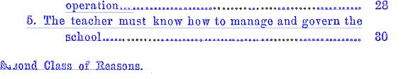 [merged small][ocr errors][ocr errors][ocr errors][merged small][ocr errors][merged small][ocr errors][merged small]