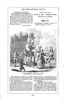 Σελίδα 412