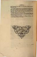 Σελίδα 626