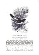 Σελίδα 286