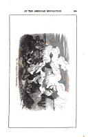 Σελίδα 263