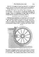 Σελίδα 123