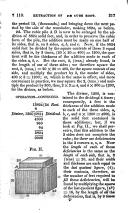 Σελίδα 217