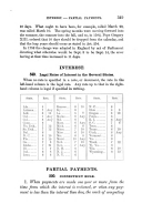 Σελίδα 349