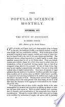 Σεπτ. 1872