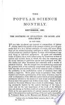 Σεπτ. 1891