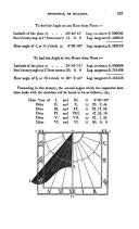 Σελίδα 527