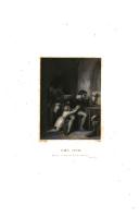 Σελίδα 344