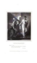 Σελίδα 538