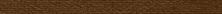 [merged small][merged small][ocr errors][ocr errors][merged small][ocr errors][merged small][merged small][merged small][merged small][ocr errors][ocr errors][merged small][merged small][merged small][merged small][merged small][merged small][merged small][merged small][ocr errors][ocr errors]