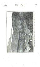 Σελίδα 235