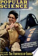 Ιαν. 1944