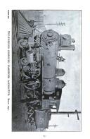 Σελίδα 651