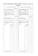 Σελίδα 899