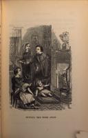 Σελίδα 155