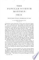 Οκτ. 1909