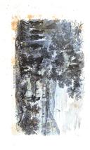 Σελίδα 240