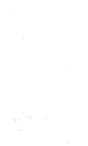 Σελίδα 444