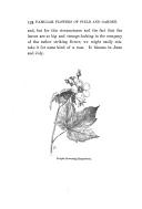 Σελίδα 124