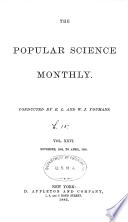 Νοεμ. 1884