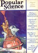 Αυγ. 1930