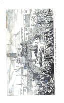 Σελίδα 550