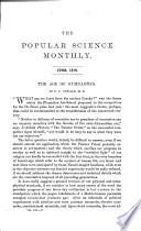 Ιουν. 1878