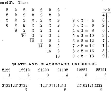 [merged small][merged small][merged small][merged small][merged small][merged small][ocr errors][merged small][ocr errors][merged small][merged small][ocr errors][merged small][merged small][merged small][merged small][merged small][ocr errors][ocr errors][merged small][merged small][merged small][merged small][merged small][merged small][merged small][merged small][merged small][merged small][merged small][merged small]