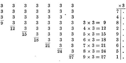 [merged small][merged small][merged small][merged small][merged small][merged small][merged small][merged small][merged small][merged small][merged small][merged small][ocr errors][merged small]