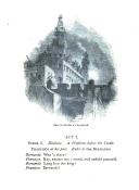 Σελίδα 41