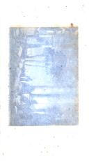 Σελίδα 516