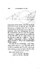 Σελίδα 338