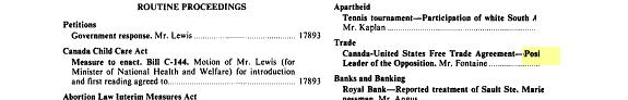Σελίδα 17938