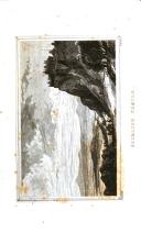 Σελίδα 56