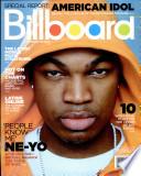 24 Μαρ. 2007