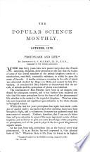 Οκτ. 1879