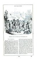 Σελίδα 159