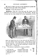Σελίδα 42