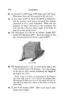 Σελίδα 100