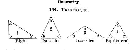 [merged small][merged small][merged small][merged small][merged small][merged small][merged small][merged small][merged small][merged small][ocr errors][merged small][merged small][merged small][merged small]