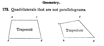[merged small][merged small][merged small][merged small][merged small][merged small][merged small][ocr errors][merged small][ocr errors]