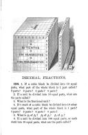Σελίδα 147