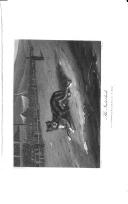 Σελίδα 168