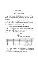 Σελίδα 29