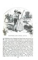 Σελίδα 83