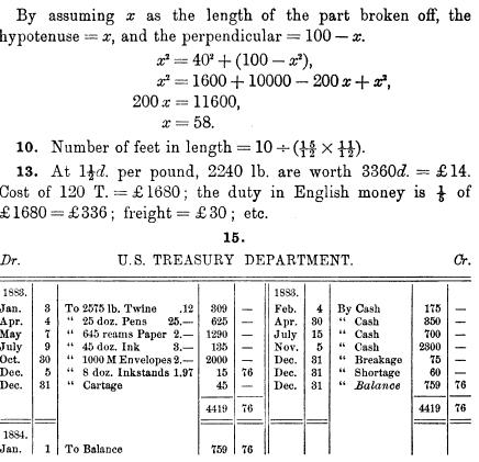 [ocr errors][merged small][merged small][merged small][merged small][ocr errors][merged small][merged small][merged small][ocr errors][merged small][merged small][merged small][ocr errors][ocr errors][ocr errors][ocr errors][ocr errors][ocr errors][ocr errors][merged small][merged small][ocr errors]